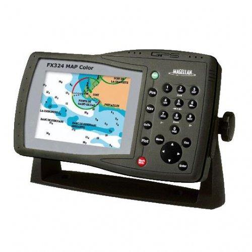 первый GPS Навигатор в. - navi-Gator.online