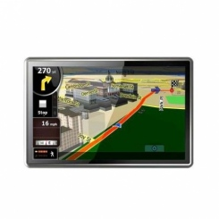 NEC GPS 504B - фото 1