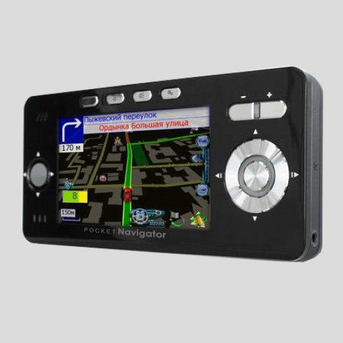 новая микропрограмма для Nubia Z9 Max NX512J