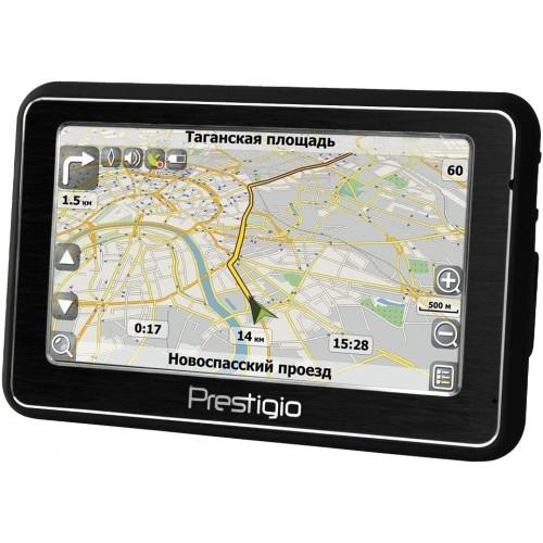 Rm 969 Nokia Инструкция - фото 10