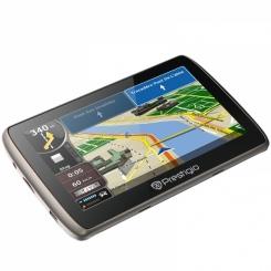 Prestigio GeoVision 5000 - фото 2