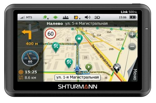 новая микропрограмма для Nokia 02 02