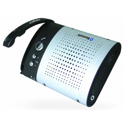 Huawei hg532e
