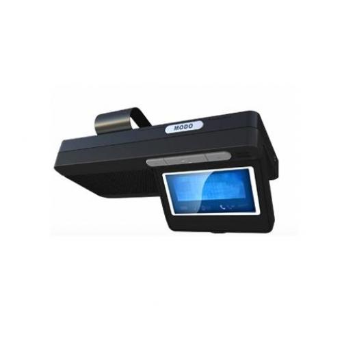 Skyprime HD Ci