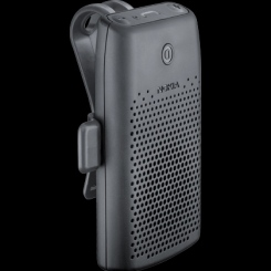 Nokia HF-210 - фото 3