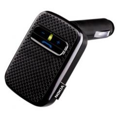 Nokia HF-33W - фото 2