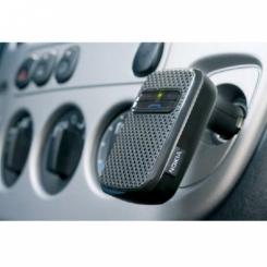 Nokia HF-33W - фото 1
