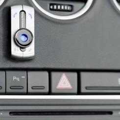 Sony Ericsson HCB-300 - фото 2