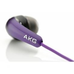 AKG K328 - фото 6