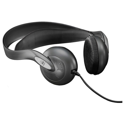 Samsung 5360