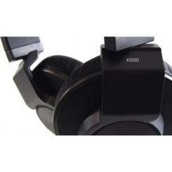 AKG K550 - фото 3