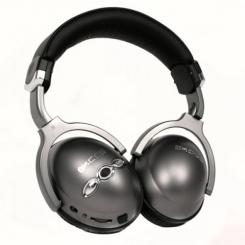KOSS MP3 Tugo - фото 2