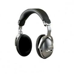 KOSS MP3 Tugo - фото 1