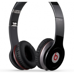 Monster Beats by Dr. Dre Solo HD - фото 5