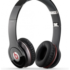 Monster Beats by Dr. Dre Solo HD - фото 4