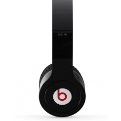 Monster Beats by Dr. Dre Solo HD - фото 1