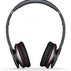 Monster Beats by Dr. Dre Solo HD - фото 2