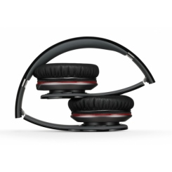 Monster Beats by Dr. Dre Solo HD - фото 3