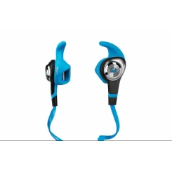 Monster iSport Strive - фото 4