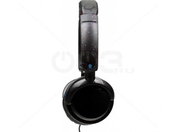 скачать прошивку для PSP 3004