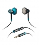 Plantronics BackBeat 116 -  1