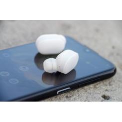 Xiaomi Mi Airdots - фото 2