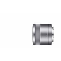 Sony SEL-30mm f/3.5 Macro Lens - фото 2