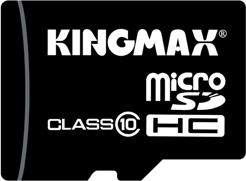 MicroMax a104