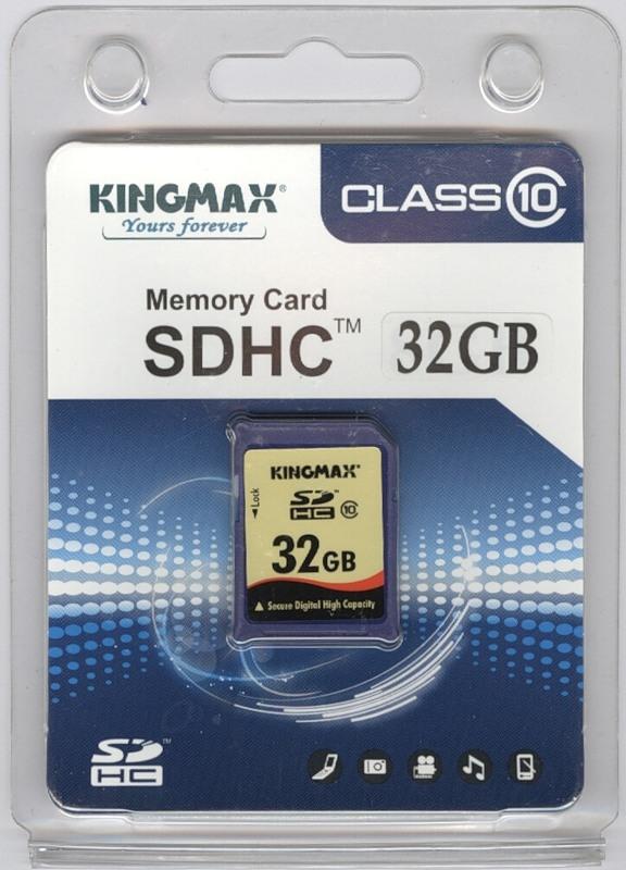 Xenium x325