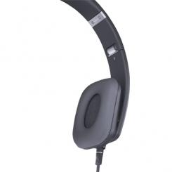 Nokia WH-930 Purity HD - фото 5