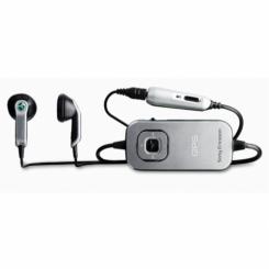 Sony Ericsson HGE-100 - фото 3