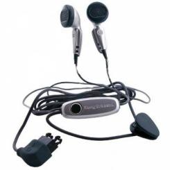 Sony Ericsson HPM-20 - фото 1