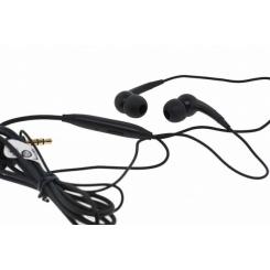 Sony Ericsson MH650 - фото 1