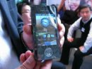 General Mobile DSTL1: фото и видео двухсимника c Android
