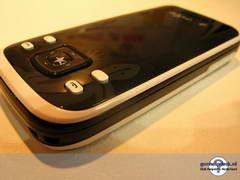 Sagem B.Phone