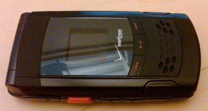 Verizon CDM 8795