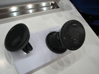 Nokia HF-310