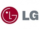 LG готовит high-end тачфон LG GW825