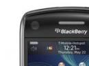 В смартфонах BlackBerry появится фронтальная камера