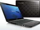 Lenovo официально предствила IdeaPad U450p