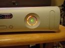 Более 50% игровых консолей Xbox 360 испытывают сбои в работе работе