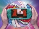 Новые цвета Sony PSP-3000, мини-игры и комиксы для PSP
