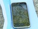 Еврокомиссия расследует случаи взрыва iPhone в Европе