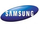 Доля Samsung вскоре превысит 20% рынка мобильной техники