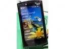 Acer S200: мощный WM-коммуникатор с 5-Мп камерой