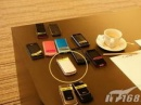 LG GD310 и GD580: характеристики раскладушек и фото
