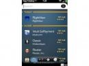 Palm App Catalog начинает прием платных приложений
