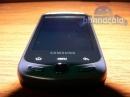 Фотографии коммуникатора Samsung InstinctQ