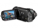 Canon VIXIA HF – 24 часа качественного видео