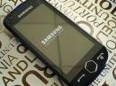 Symbian-смартфон Samsung M8000